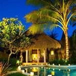 Novotel-Lombok-Hotel