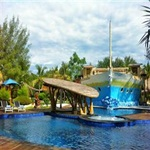 Oceano-Jambuluwuk-Resort