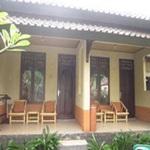 Pondok-Gili-Gecko-Hotel