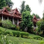 Puri-Bunga-Beach-Cottages-Hotel