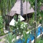 Puri-Mas-Spa-Resort