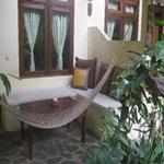 Rumah-Purnama-Hotel