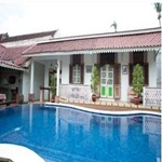Sendok-Hotel-Lombok