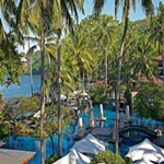 Sheraton-Senggigi-Beach-Resort