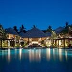 Sudamala-Suites-Villas-Senggigi