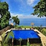 Sunset-House-Lombok