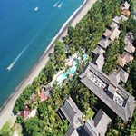 The-Jayakarta-Lombok-Beach-Resort