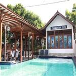 Trawangan-Dive-Hotel