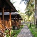 Trawangan-Oasis-Hotel