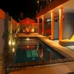 Tropica-Gili-Hotel