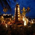 Tugu-Lombok-Hotel