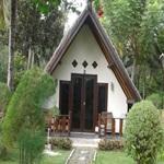 Tunai-Cottages