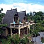 Vila-Ombak-Hotel