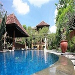 Villa-Sayang-Boutique-Hotel-Spa