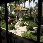 Villa-Spa-Bulan-Madu