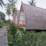 Webe-Cottage