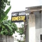 Family-Garden-Homestay