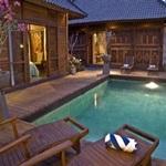 Gili-Exotic-Villas