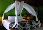 Daftar Hotel Paling Murah di Lombok Harga 100 Ribuan