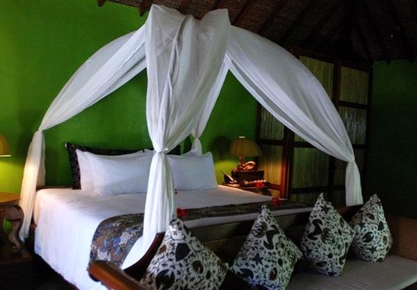 Hotel-di-Lombok-Harga-100-Ribu