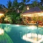 Medana-Resort