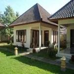 Rumah-Kalua-Villa