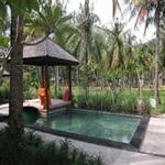 The-Trawangan-Resort