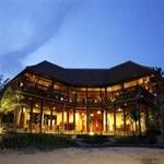Villa-Karang-Hotel-Restaurant
