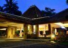 Daftar Villa Murah di Lombok Harga di Bawah 1 Jutaan Sangat Terjangkau