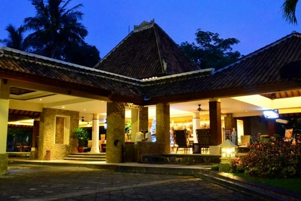 Villa-Murah-di-Lombok