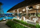 Inilah Daftar Rekomendasi Villa Murah di Senggigi Lombok Buat Anda
