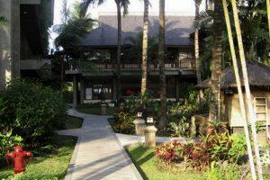 Alamat dan Harga Kamar Hotel Jayakarta Lombok