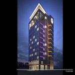 G Suites Hotel