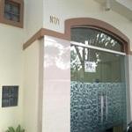Daftar Hotel Bintang 4 di Denpasar Bali