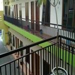 Graha ChantiQ Surabaya Homestay (Graha Chantiq Surabaya Homestay)