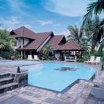 Daftar Hotel Bintang 1 di Denpasar Bali Paling Bagus