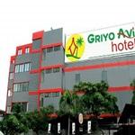 Griyo Avi Hotel