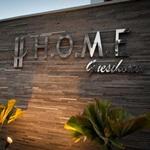 H.O.M.E Guest House