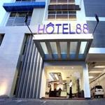 Hotel 88 Embong Kenongo