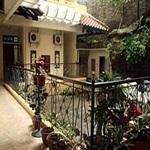 Hotel Andita