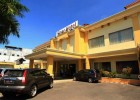 Daftar Hotel Bintang 1 di Surabaya Yang Bagus
