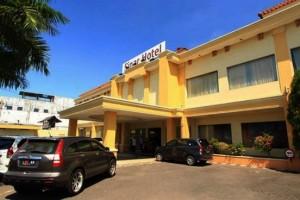 Daftar Hotel Bintang 1 di Lombok Yang Bagus dan Murah