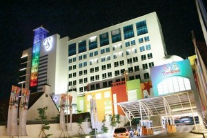 Hotel dan Penginapan Murah di Surabaya Timur