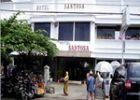 Daftar Hotel Murah di Gili Trawangan Lombok