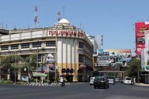 Hotel Murah di Surabaya Dekat Tunjungan Plaza