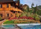 Daftar Hotel Murah di Gili Meno Lombok