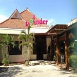 Daftar Hotel Bintang 3 di Kuta Bali