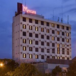Mercure Surabaya Hotel