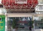 Hotel Bintang 5 di Bali Terbaik, Terpopuler, Termewah, Terbagus, dan Ter Yang Lain