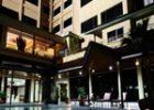 Daftar Hotel Bintang 2 di Kuta Bali Paling Bagus